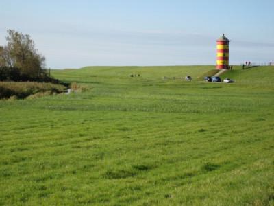 09Wpilsum_leuchtturm.jpg