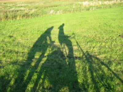 fahrradtour.jpg